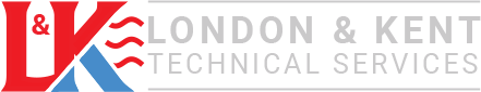 London and Kent Technical Services